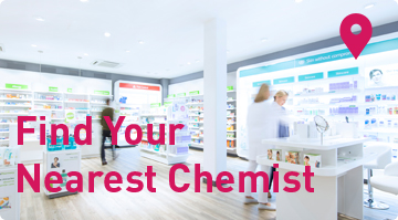 Welcome to Dickson Chemist - Dickson Chemist